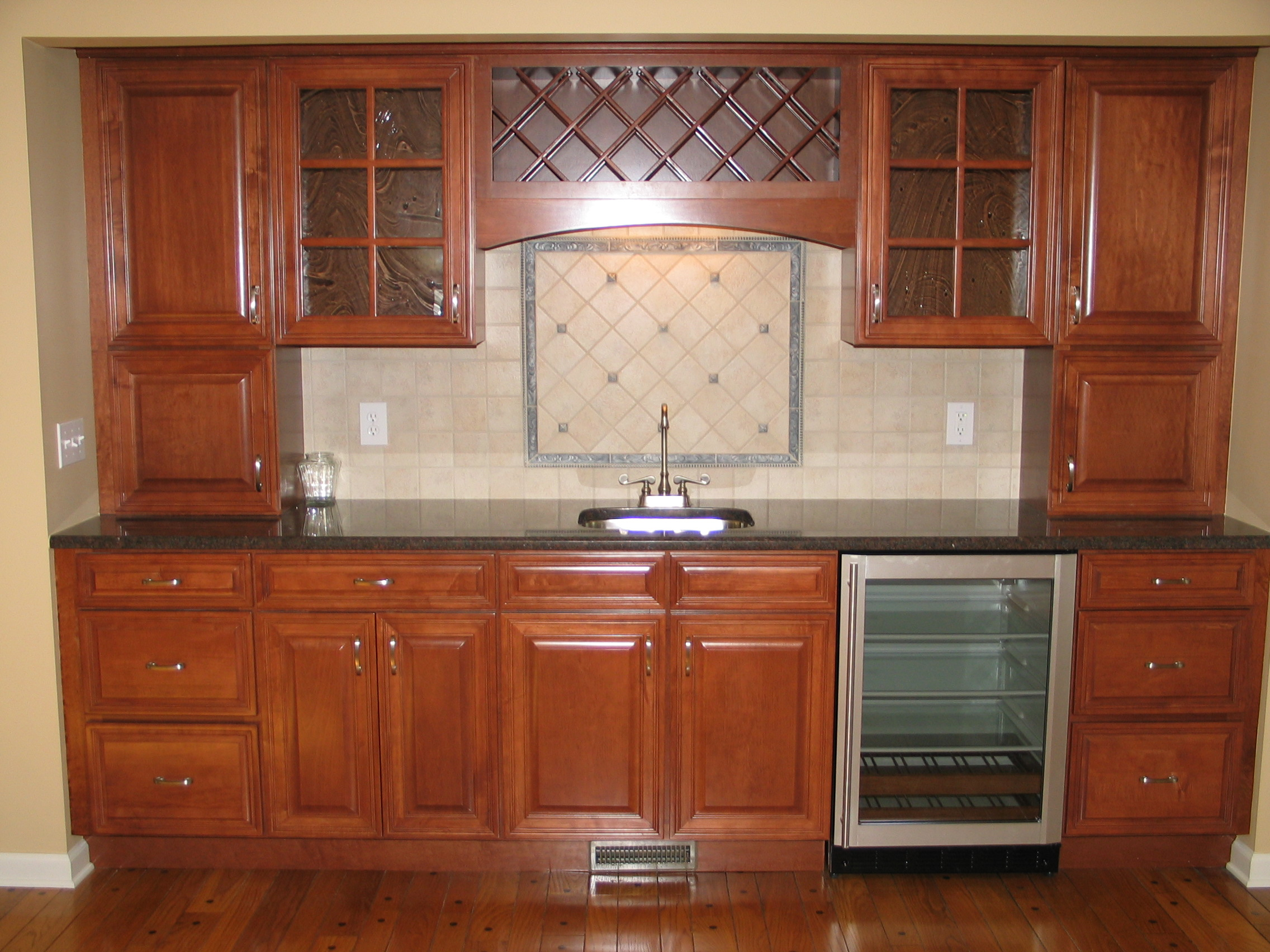 Remodeling Or Renovating? We Are Here To Help!