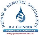 R.A. Guinner Plumbing Company